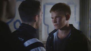 Тимати и L'ONE - Еще до старта далеко (feat. Павел Мурашов) [премьера клипа, 2015]