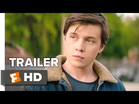 Love, Simon Trailer #1 (2018) | Movieclips Trailers