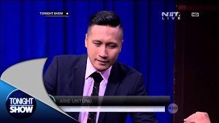 Video Arie Untung Gemar Memakan Tisu MP3, 3GP, MP4, WEBM, AVI, FLV Desember 2017