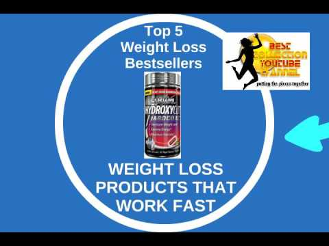 Top 5 Twinlab Ripped Fuel Extreme Review Or Weight Loss Products That Work Fast 002