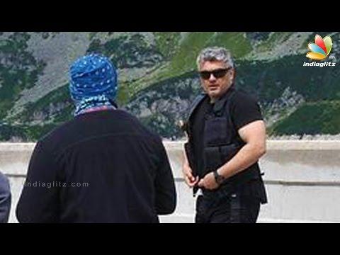 Thala-57-Movie-Shooting-Spot-in-Austria-Ajith-Kajal-Agarwal-Latest-Tamil-Cinema-News