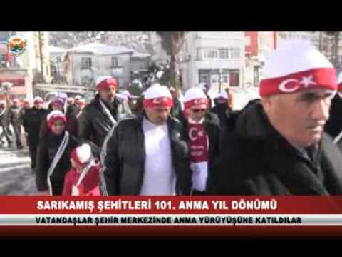 GELİŞİM TV ANA HABER 04-01-2016 PAZARTESİ