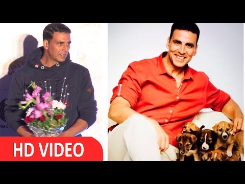 Akshay Kumar Talk about Marathi & Hindi Industry
