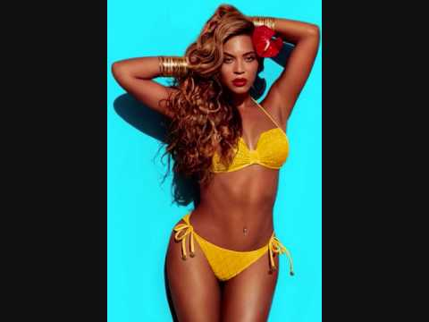 Beyonc - Beyonc ft Andre 3000- Back To Black Interscope Records The Great Gatsby beyoncefrance.net.