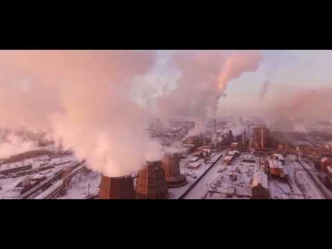 Ночные выбросы - студийная обработка. Просто отчаяние. Челябинск