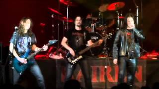 Video Nová doba - Semilasso 28.12. 2011