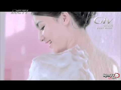 gratis download video - Iklan-Giv-Hd-Beauty-Citra-Kirana
