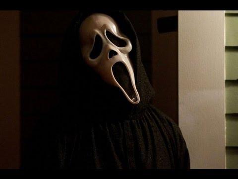 Halloween Special 4 -