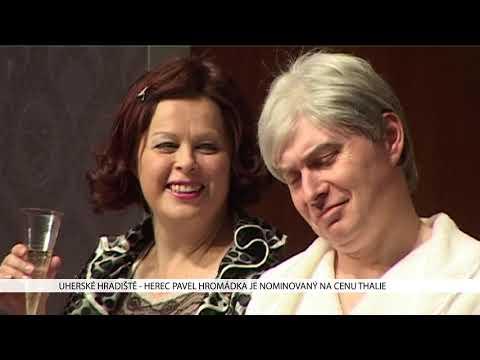 TVS: Uherské Hradiště 7. 2. 2018