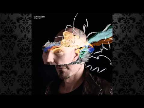 Sam Paganini - Rave (Original Mix) [DRUMCODE]