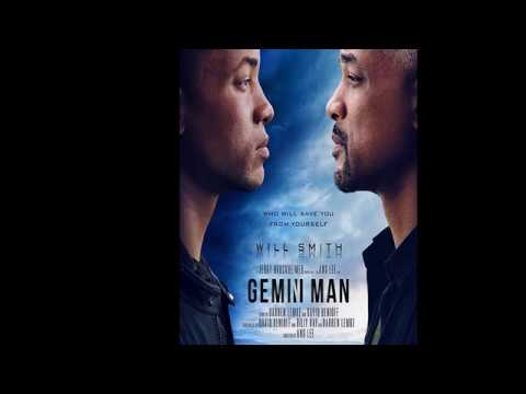GEMINI MAN STARRING WILL SMITH SATAN'S STRONG DELUSION THAT LEADS TO SELF DESTRUCTION AND HELL