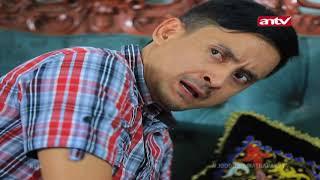 Video Balas Dendam Seorang Satpam! Jodoh Wasiat Bapak ANTV 15 Agustus 2018 Ep 714 MP3, 3GP, MP4, WEBM, AVI, FLV Agustus 2018