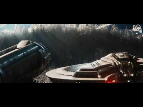 Star Trek Beyond (TV Spot 'Discover')