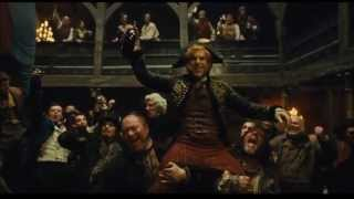 Nonton Master Of The House   Les Mis  Rables Film Subtitle Indonesia Streaming Movie Download