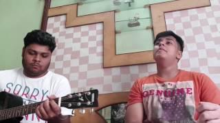 Aashiqui 2-Chahun main anna