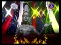 Annamayya Pataku Pattabhishekam Season-2 Part-1 | Ep 29 | 12-08-17 | SVBC TTD  - 29:19 min - News - Video