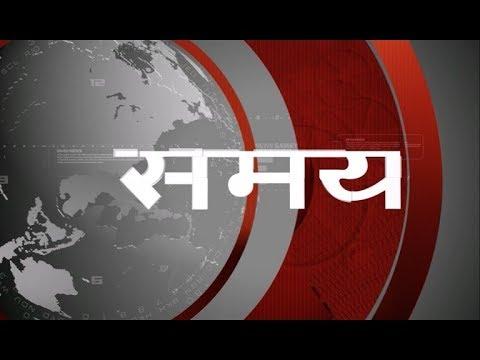 अनिल विज, गृहमंत्री, हरियाणा, कोरोना से लड़ाई पर LIVE