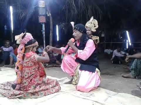 Video Bharat Lila ।। kabisuryanagar ।। Part -4, 2018 download in MP3, 3GP, MP4, WEBM, AVI, FLV January 2017
