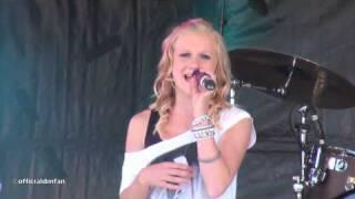 Video Caroline Ellingsen - Who Will I Be MP3, 3GP, MP4, WEBM, AVI, FLV Desember 2018