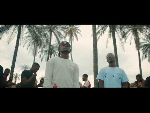 OFFICIAL VIDEO   ONLY ME IMMUNIZER FT OLADIPS