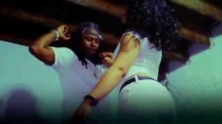 P DA HUSTLA [P90] X TAKEOVER - ALL I KNO (HDVIDEO) @MONEYSTRONGTV