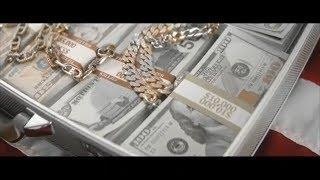 Snoop Dogg - Blue Face Hunnids (feat. YG & Mustard) (Music Video)