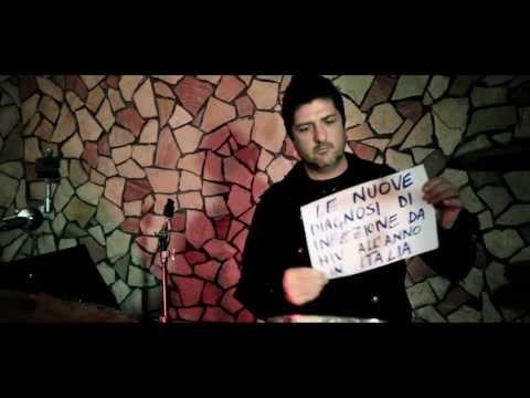 Stiamo Sicuri – Videoclip anti HIV con gli artisti musicali italiani
