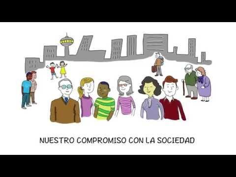 26/10/2016. III Plan Estratégico del Tercer Sector de Acción Social