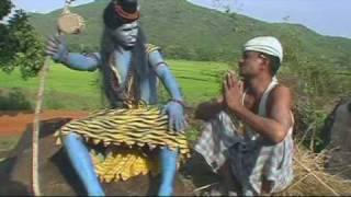 Video Oriya Comedy - Bhagwan Siva au Bhakta download in MP3, 3GP, MP4, WEBM, AVI, FLV January 2017