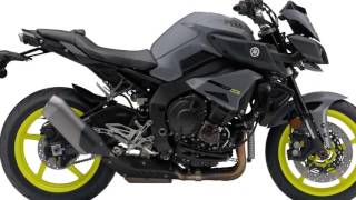 9. yamaha fzs1000 - review