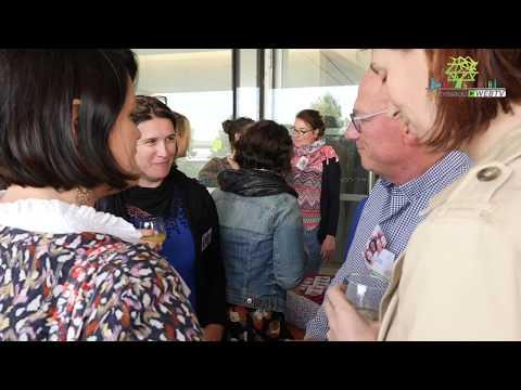Printemps de l'Arbrisseau 2019 – La vidéo