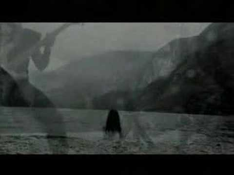 Enslaved - Isa online metal music video by ENSLAVED