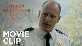 Nonton Three Billboards Outside Ebbing  Missouri   Film Subtitle Indonesia Streaming Movie Download