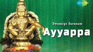 Download Lagu Swamiye Saranam Ayyappa   K.Veeramani   K.J.Yesudas   Somu-Gaja   Tamil Devotional -HD Audio Jukebox Mp3