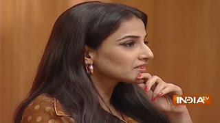 Video Vidya Balan in Aap Ki Adalat (Full Episode - Rewind) - India TV MP3, 3GP, MP4, WEBM, AVI, FLV Juni 2018