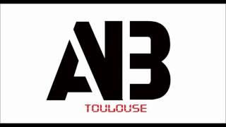 Video Nicky Romero - Toulouse (Avicii Remix ) MP3, 3GP, MP4, WEBM, AVI, FLV Juni 2018