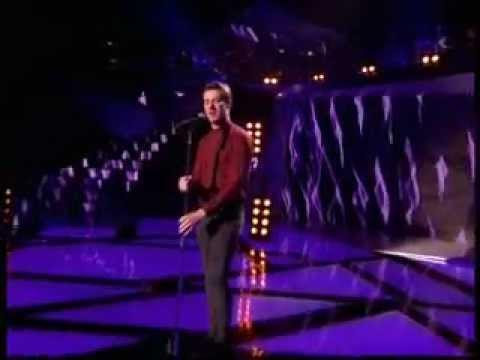 (Part 3) ITV Superstar - Episode 7 Live Show 4