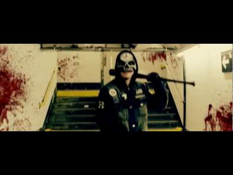 Salmo – Death USB Feat BELZEBASS