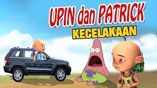 Video Upin dan Patrick kecelakaan , ipin sedih GTA Lucu MP3, 3GP, MP4, WEBM, AVI, FLV Februari 2019