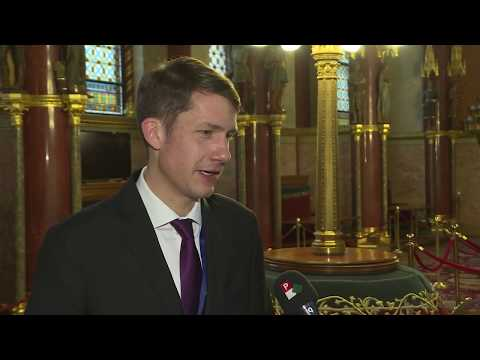 A vajdasági magyaroknak fontos a Szerbia és Magyarország közötti jó viszony-cover
