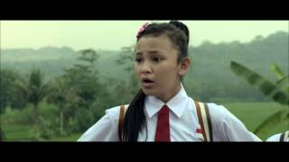 Nonton Ayu Anak Titipan Surga Trailer Film Subtitle Indonesia Streaming Movie Download