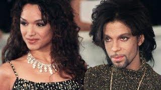 Video The Many Secrets Prince Tried To Hide MP3, 3GP, MP4, WEBM, AVI, FLV Desember 2018