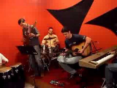 Banda Suassuna