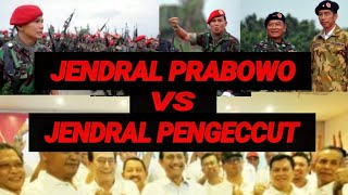 Video JENDRAL P3NGECCUT VS JNDRAL PRABOWO;CATATAN FAHRI HAMZAH;PILPRES 2019;SANDIAGA;JOKOWI MARUF MP3, 3GP, MP4, WEBM, AVI, FLV April 2019
