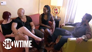 Video Gigolos | 'Double Date' Official Clip | Season 6 Episode 2 MP3, 3GP, MP4, WEBM, AVI, FLV Agustus 2018