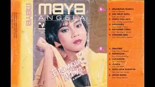 20 Lagu Top Hits Maya Angela