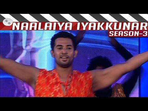 Dance-by-Anto-Team-Naalaiya-Iyakkunar-3-Grand-Finale-Prayer-Song