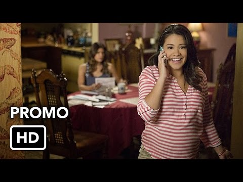 Jane the Virgin - Episode 1.21 - Chapter Twenty One - Promo