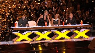 Video Best Golden Buzzer Moments! World's Got Talent-Full HD 2015 MP3, 3GP, MP4, WEBM, AVI, FLV Agustus 2019