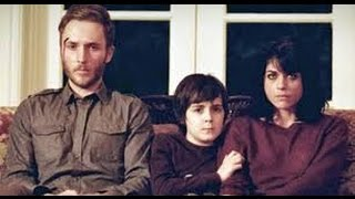 Nonton In Their Skin  2012  With Joshua Close  James D Arcy  Selma Blair Movie Film Subtitle Indonesia Streaming Movie Download